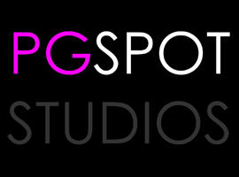 PGSS_logo